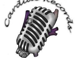 Cardiac Records