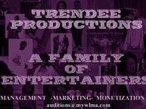 Trendee Productions