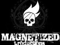 Magnetized Productions