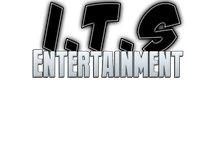 I.T.S. Entertainment LLC.