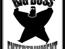 Big Boss Entertainment