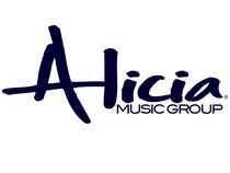 Alicia Music Group