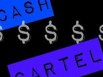 Cash Money Cartel
