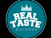 Real Taste Records