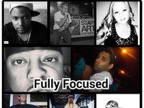 Fully Focused Family