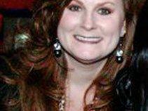 Becky McIntosh