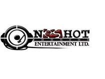 Theo (Killer Touch) Davis (ONESHOT ENTERTAINMENT Ltd.)