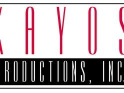 Kayos Productions Inc.