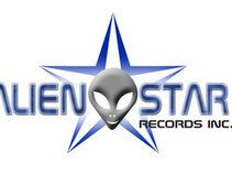 Alien Star Records Inc.