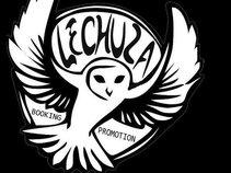 Lechuza Booking