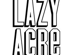 Lazy Acre Records