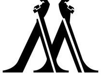 Marxan Records