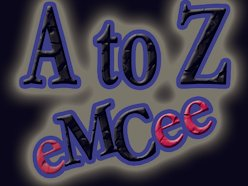 A to Z eMCee