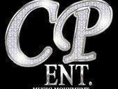 CP Ent