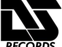 Dinamika Swara Records