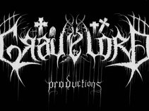 Gravelord Productions