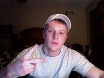 Brandon Lecher