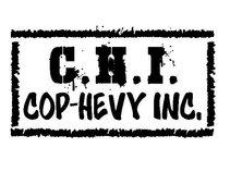 COP-HEVY INC.