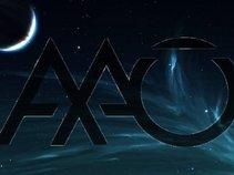 AAO Records