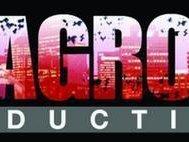 Undaground Productions