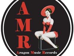 Aragon Music Records