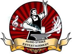 Audio Strike Entertainment