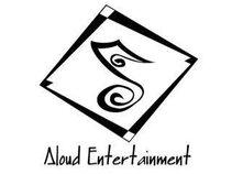Aloud Entertainment