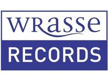Wrasse Records