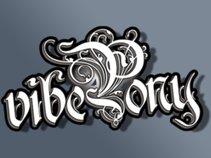 VibePony Records