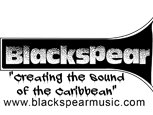 Blackspear Music