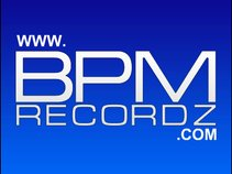 BPM Recordz