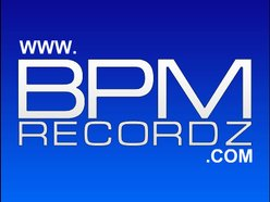 BPM Recordz