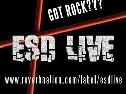 ESD Live
