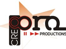 pro-cre8 productions