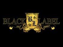 Black Label Music