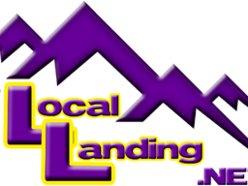 Local Landing