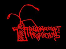 Bloodbucket Productions