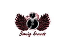 Booming Records LLC.