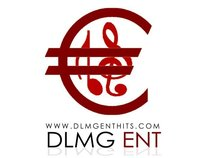 DLMG ENT | RECORDS
