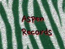 Aspen Records