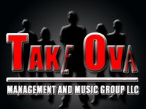 take ova management llc.