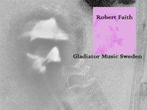 Gladiator Music Sweden