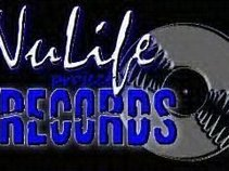 NULIFE PROJECT RECORDS
