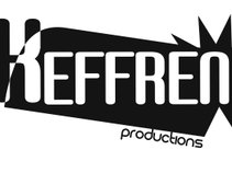Keffren Productions - Keffren Publishing