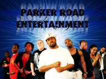 Parker Road Entertainment