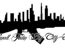 Small Town Big City Ent.