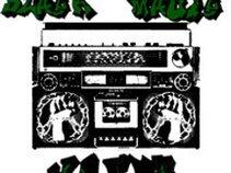 Black Magic Noize