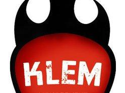 KLEM Management