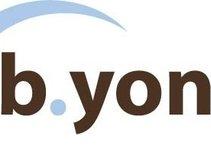 B.yon