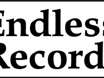 Endless Records